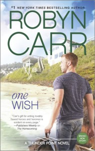 cover_one_wish