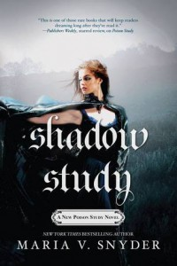 cover_shadow_study