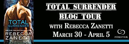Total-Surrender-Blog-Tour