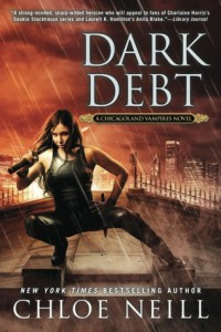 cover_dark-debt