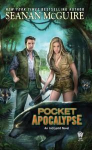 cover_pocket-apocalypse