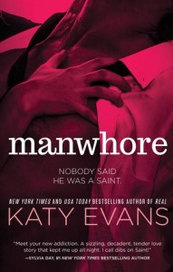 Joint Review: Manwhore by Katy Evans