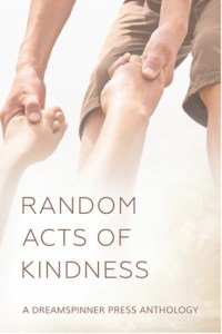 Review – Random Acts of Kindness by Various