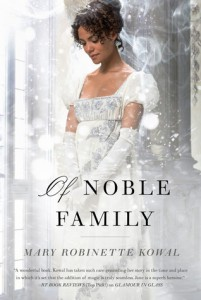 cover_of-noble-family