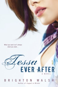 9780425276495_large_Tessa_Ever_After