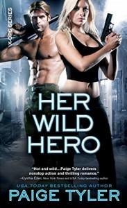 cover_her-wild-hero