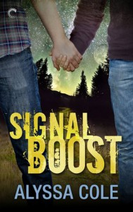 cover_signal-boost