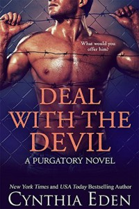 cover_deal-w-the-devil