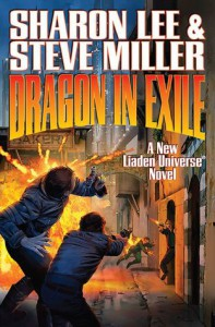 cover_dragon-in-exile
