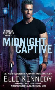 cover_midnight-captive