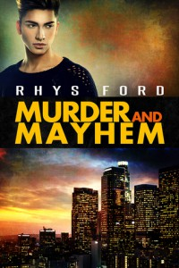cover_murder-and-mayhem