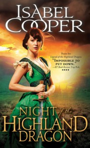 cover_night-of-the-highland-dragon