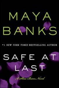 cover_safe-at-last