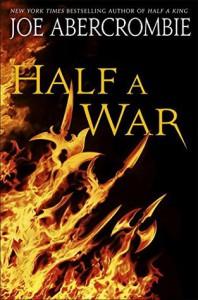 cover_half-a-war