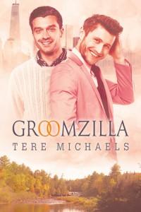 cover_groomzilla