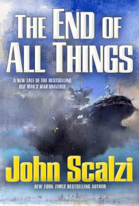 cover_the-end-of-all-things