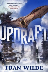 cover_updraft