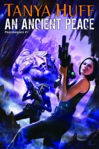 cover_an-ancient-peace