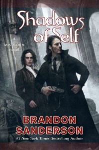 cover_shadows-of-self