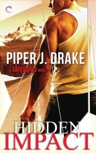 cover_hidden-impact