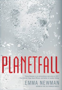 cover_planetfall