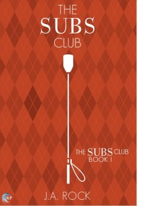 Joint Review: The Subs Club by J.A. Rock