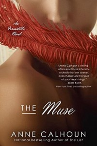 cover_the-muse