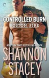 Review – Controlled Burn by Shannon Stacey