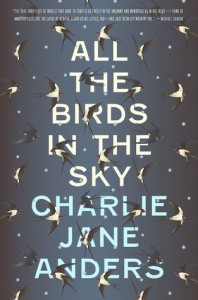 cover_all-the-birds-in-the-sky