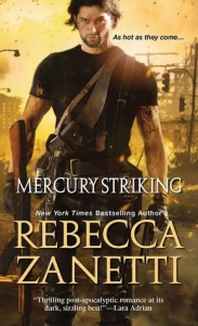 cover_mercury-striking