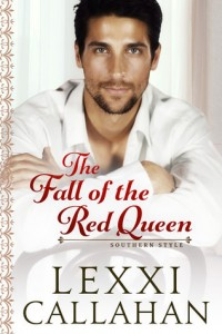 cover_the-fall-of-the-red-queen