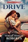 Review – Drive by Teresa Noelle Roberts