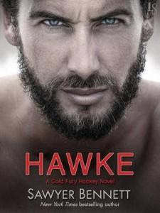 cover_hawke