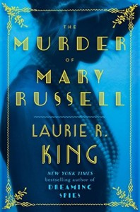 cover-the-murder-of-mary-russell