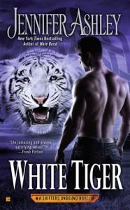 cover-white-tiger