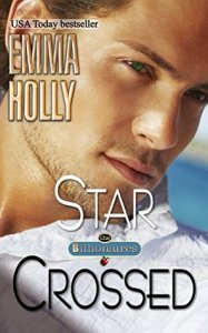 Star Crossed cover image