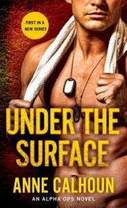 cover-under-the-surface