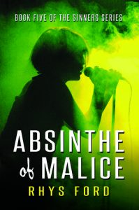 cover-absinthe-of-malice