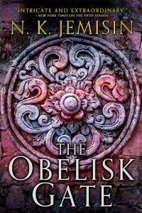 cover-the-obelisk-gate