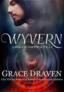 cover-wyvern
