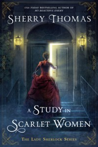 cover-a-study-in-scarlet-women