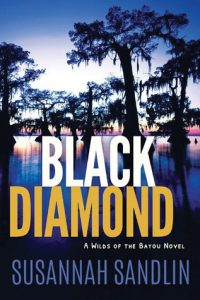 cover-black-diamond