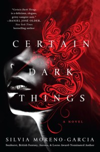 cover-certain-dark-things