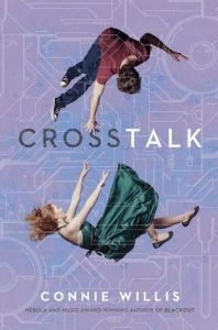 cover-crosstalk