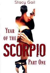 cover_year-of-the-scorpio
