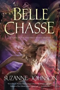 cover-belle-chasse