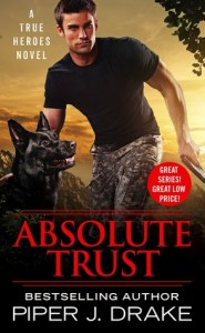 cover-absolute-trust