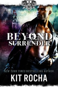 cover-beyond-surrender