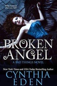 cover-broken-angel
