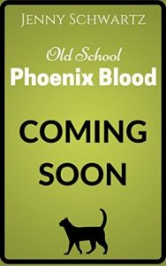 cover-phoenix-blood
